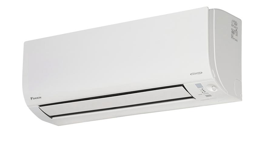 Daken AC Technologies