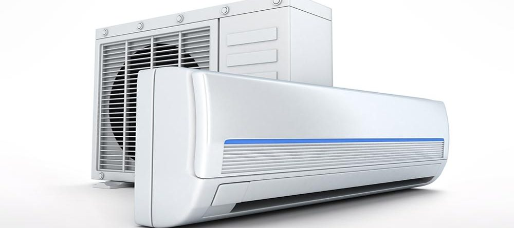 The Best Type Of Air Conditioner For Your Space