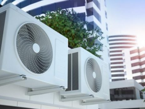 Is Air Conditioning Suitable For My Apartment?